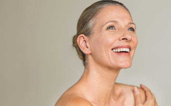 Should I Be Taking Growth Hormone for Anti-aging Therapy? Will it Keep Me Young?
