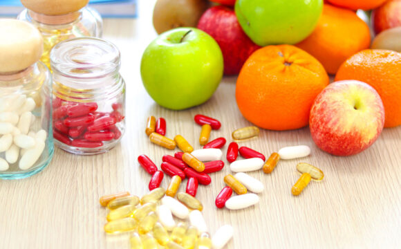 6 Critical Steps to Keep your Immune System Strong