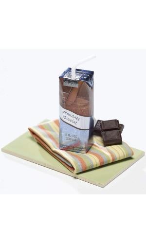 Anytime Proti Shake - Chocolate